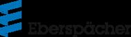 logo_eberspaecher